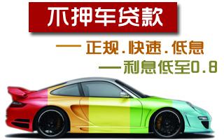 广州不押车贷款,广州汽车抵押贷款,广州押车贷款,广州不押车贷款公司