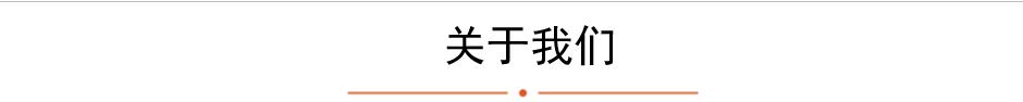 广州贷款公司,小额贷款公司,汽车抵押贷款