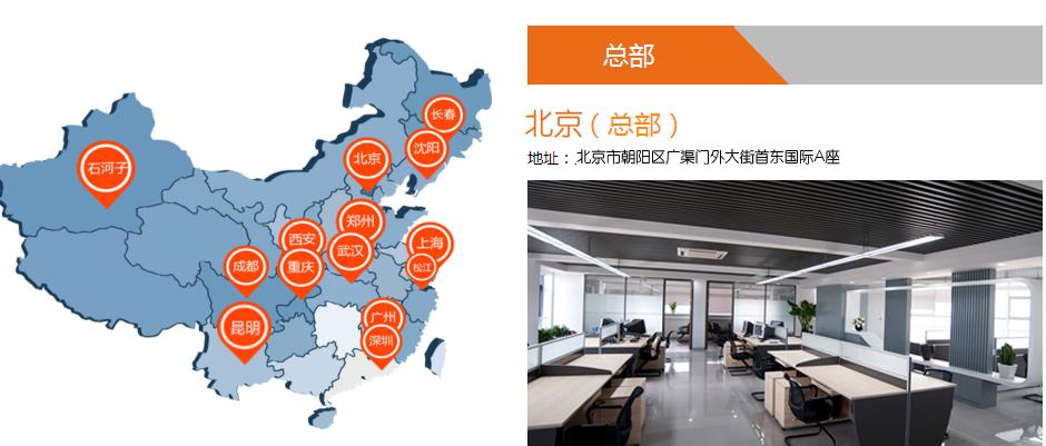 广州汽车抵押贷款公司,广州汽车抵押贷款,广州押车贷款,广州不押车贷款公司